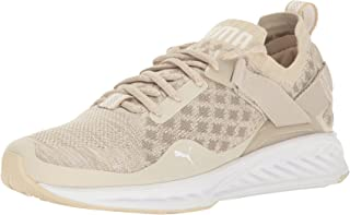 PUMA Womens Ignite Evoknit Lo Pavement WNS-W Ignite Evoknit Lo Pavement WNS