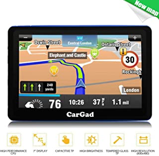 Best Gps And Navigation Of 2020 Top Rated Reviewed