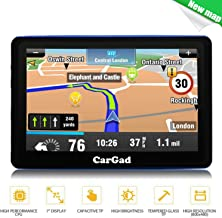 Best navigation systems gps Reviews