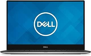 Dell XPS9360-7710SLV-PUS 13.3