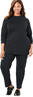 Best cheap sweat suits for ladies Reviews