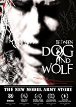 Best between dog and wolf dvd Reviews