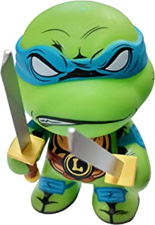 Kidrobot Teenage Mutant Ninja Turtles Series 2 TMNT Shell Shock Leonardo 3
