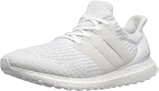 adidas Originals Men's Ultraboost Running Shoe