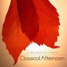 Best afternoon classical music Reviews