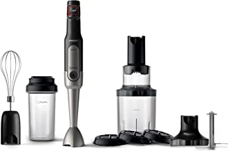 Philips Hand Blender Promix SpeedTouch 800W - HR2657/91
