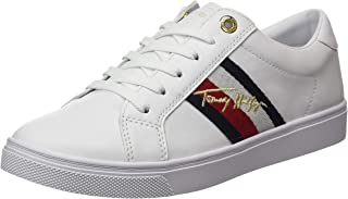 Tommy Hilfiger Venus 39a, Sneakers Femme