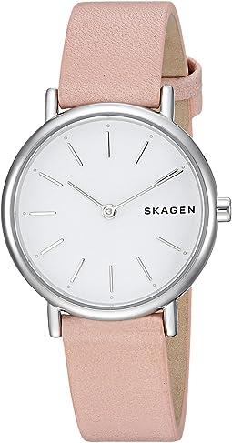 Skagen - Signatur - SKW2695
