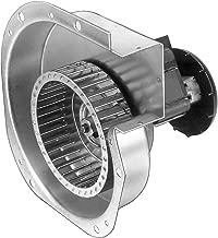 Fasco A279 2-Speed 3000 RPM 1/125 HP Trane CW Motor (115V)
