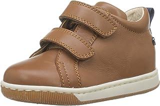 Naturino Unisex dziecięce buty gimnastyczne Falcotto Haley Vl