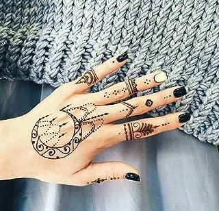 Tattoo Henna Plant - Indoors/Out - Lawsonia inermis alba - Rare! - 4