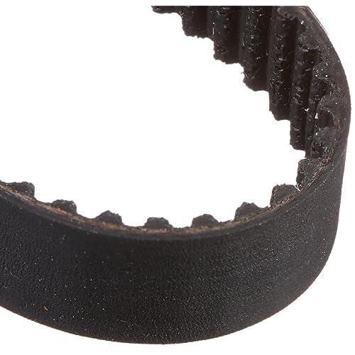 Belt Conveyor: Amazon com