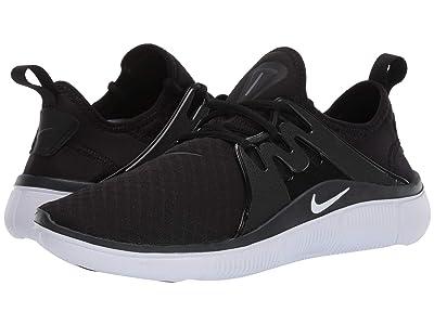 Nike Acalme (Black/White/Anthracite) Men