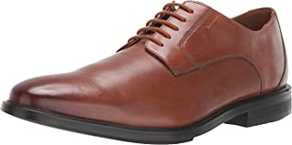 حذاء اوكسفورد رجالي من Bostonian Men's Hampshire