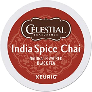 Best india tea cup Reviews