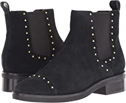e1a22290820 Women's Cole Haan Boots | Shoes | 6pm