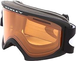 Oakley - 02 XL