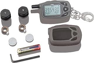 TireGard (13-315U Wireless Tire Pressure Monitor System