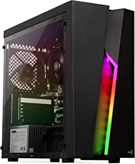 Xtreme PC Gamer AMD Radeon Vega 11 Ryzen 5 8GB SSD 240GB WiFi