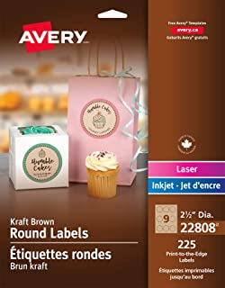 Best round price tag stickers Reviews