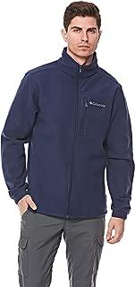 Columbia Mens CL1693771-010 Sport Jackets