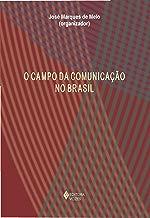Campo da comunicação no Brasil