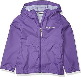 Girls' Switchback Ii Jacket