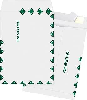 Best mailing black envelopes Reviews