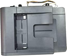A8P79-65014 for ADF HP M521 Automatic Document Feeder Whole Unit Assembly