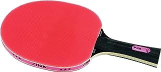 STIGA Pure Color Advance - Raqueta de Tenis de Mesa