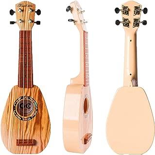 Best mini mandolin instrument Reviews
