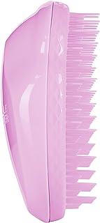 Tangle Teezer Fine and Fragile Detangling Hairbrush, Pink Dawn
