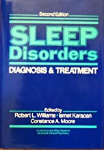 Sleep Disorders: Diagnosis and Treatment
