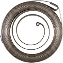 Stens 155-515 Starter Spring, Replaces Stihl 4130 195 1600
