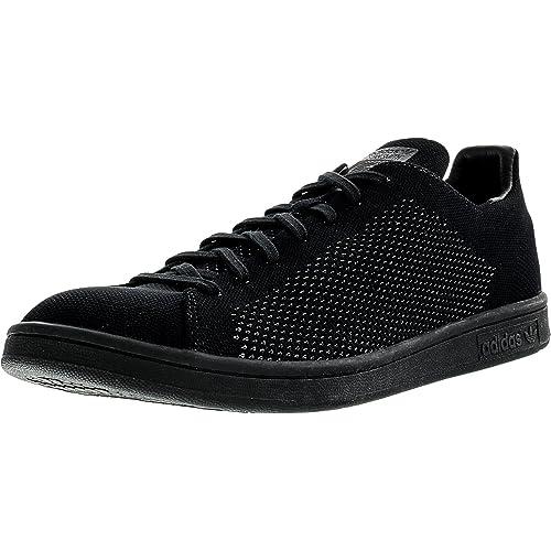 promo code f7229 5e322 adidas Originals Men s Stan Smith OG PK Fashion Sneaker