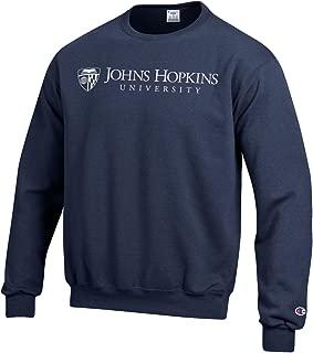 Best johns hopkins medicine apparel Reviews