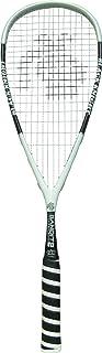 Wilson Blade Ultra Light Squash Racquet Dunlop Sports Blaze 4.0 Squash Racket Series(Tour 4.0 and Pro 4.0) HEAD Extreme Squash Racquet, Pre-Strung Tecnifibre Carboflex Squash Racquet Series (125, 130, 140g Weights Available) Black Knight Bandit 3 Squash Racquet