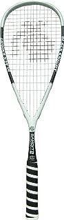 Best black squash racket Reviews