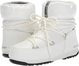 Tecnica - Moon Boot WE Low Nylon