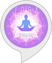 Yoga Music, OM