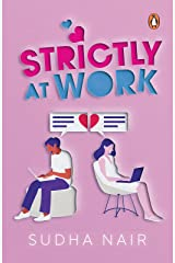 Strictly at Work Kindle Edition