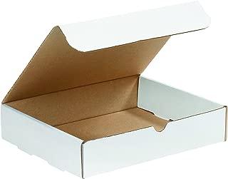 BOX USA BM1292 12 1/8