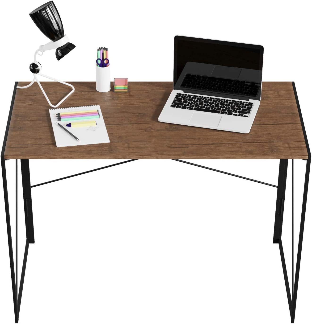 ASAR Folding Desks for Home Work Max 85% OFF Office Free shipping on posting reviews Desk C