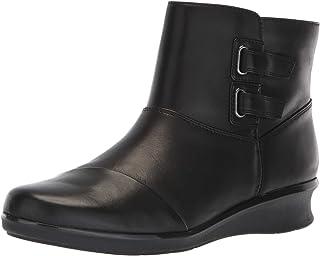 Clarks Hope Cody womens Fashion Boot
