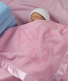 Best newborn gifts girl Reviews
