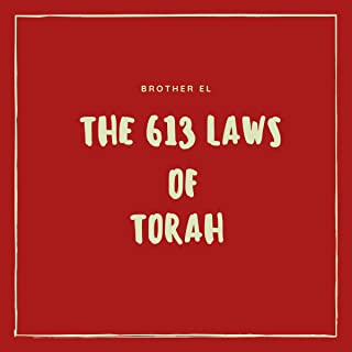 613 laws of the bible