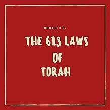 Best 613 laws of the torah Reviews