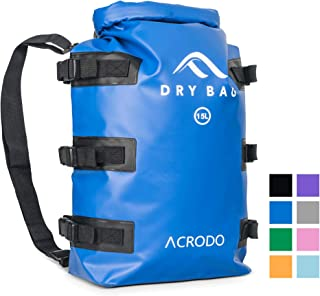 Best dry sack for backpack Reviews