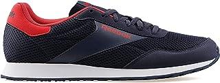 ROYAL DIMENSION Lacivert Erkek Sneaker Ayakkabı