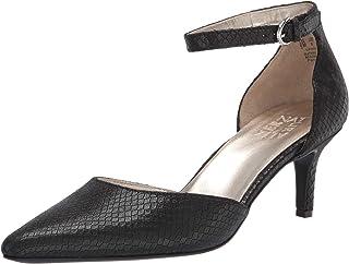 حذاء إدريس نسائي من ناتشيراليزر
